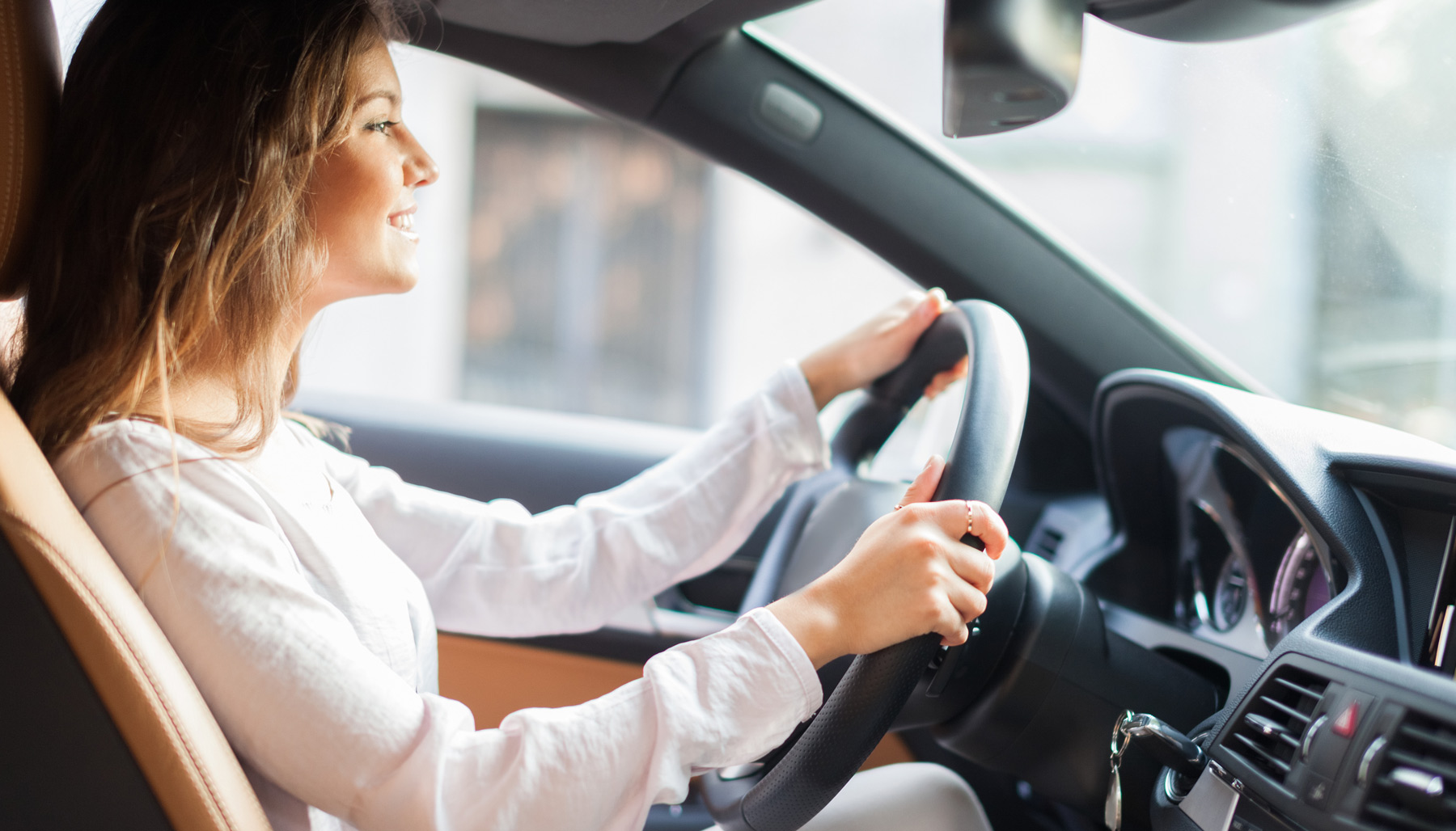 repay your loan when you pawn your car